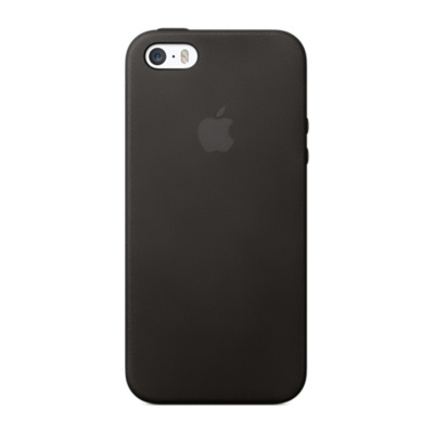 Apple Case pro Apple iPhone 5S